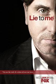 Baixar Lie To Me 1ª Temporada Dublado