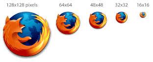 firefox adalah salah satu browser yang paling banyak digunakan