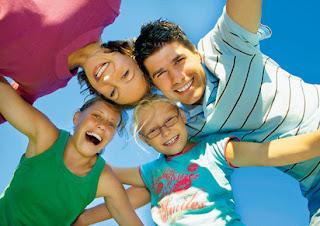 Familienausflug München mit Kindern - Tipps Ausflüge für Familien