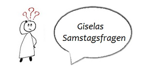 https://lese-himmel.blogspot.de/2018/01/giselas-samstagsfragen-20012017_20.html