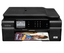 Brother MFC-J870DW