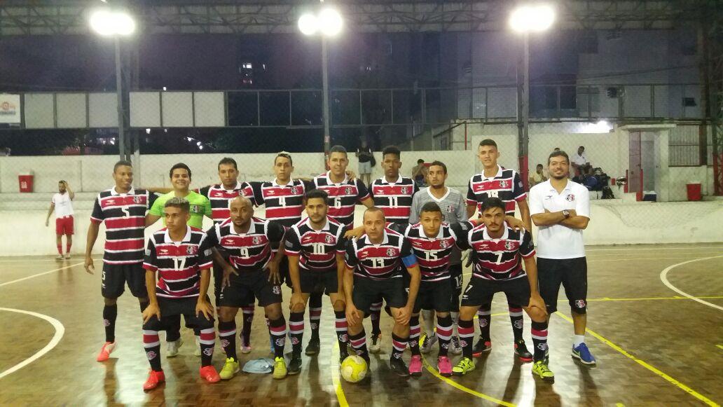 Na Copa Pernambuco de Futsal f5b4ec36dab74