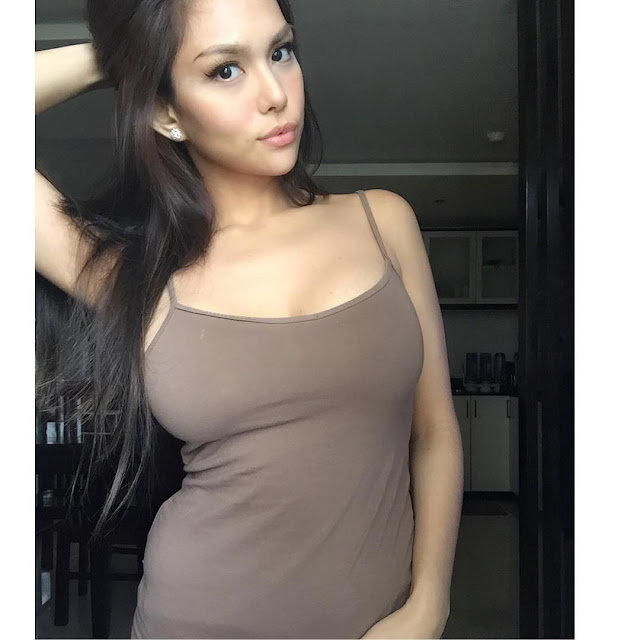 Nude Pinoy Female 103