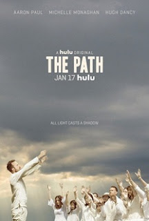 The Path 3ª Temporada Torrent (2018) Legendado WEB-DL 720p | 1080p – Download Legendado