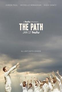 The Path 3ª Temporada Torrent (2018) Legendado WEB-DL 720p | 1080p – Download Legendado