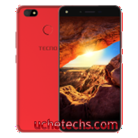 Tecno Spark K7 Specs And Features