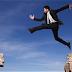 Tips Feng Shui 2015: Hati-hati dalam sikap dan tindakan