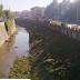 Teško povrijeđena žena pronađena u koritu rijeke Jale