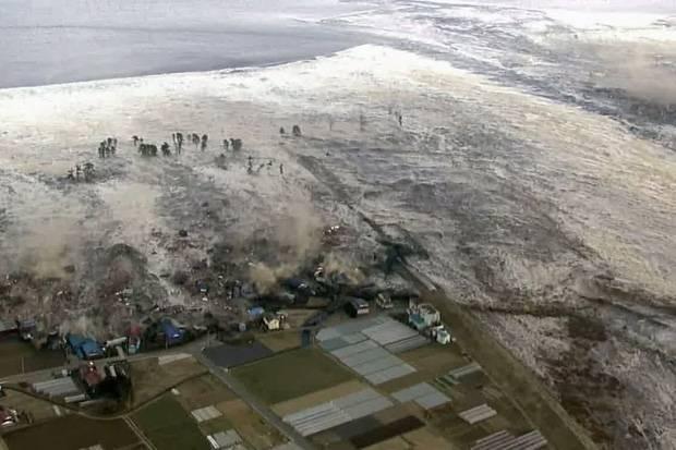 Korban Tsunami Banten Bertambah, 20 Meninggal Dunia, 165 Luka-luka, dan 2 Hilang