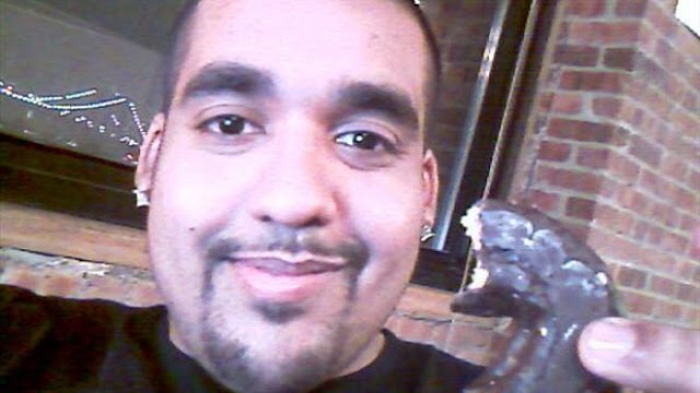 Anonymous Sabu was working for FBI to Trace down other LulzSec hackers