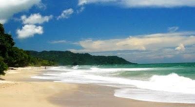 MalPaís - Costa Rica