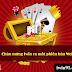 Game iWin Ra Mắt Phiên Bản Web