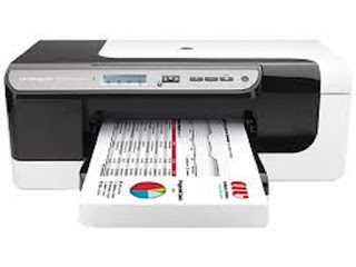 Image HP Officejet Pro 8000 Enterprise A811 Printer