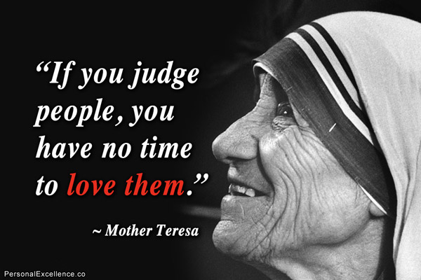 [Image: inspirational-quote-judgment-love.jpg]