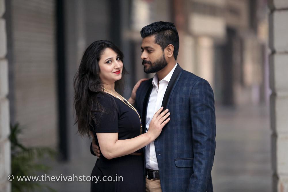 pre wedding photoshoot price in delhi