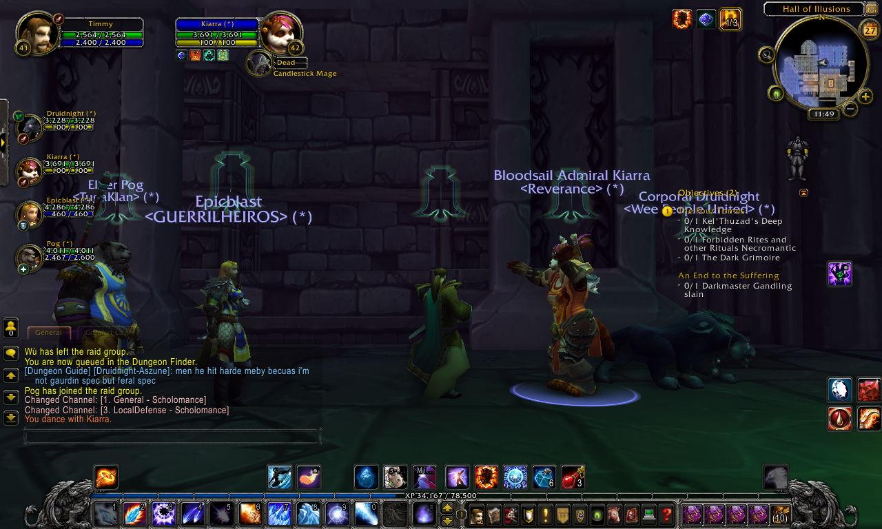 Best wow fishing bot | World of Warcraft (WOW) Bots, Hacks and