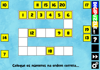 https://www.digipuzzle.net/digipuzzle/kids/puzzles/numbertrack.htm?language=portuguese&linkback=../../../pt/jogoseducativos/matematica-contando/index.htm