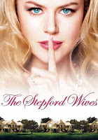 The Stepford Wives (2004) Dual Audio [Hindi-DD5.1] 720p HDRip ESubs Download