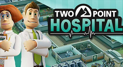 Two-Point-Hospital.jpg