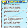Lirik Lagu PMII Perjuangan - Download mp3