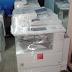 ماكينة تصوير مستندات ريكو 3030 بحالة الزيرو بالضمان بافضل سعر