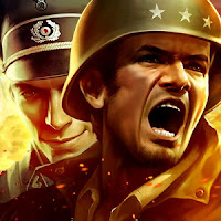 World Warfare MOD APK Terbaru v1.0.18 Hack (Unlimited Money + Coin)