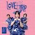 [MP3] JKT48 14th Single - Love Trip
