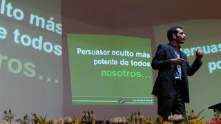 Conferencista Ronny Ricaurte Triana Idearemos Creatividad Neuroeducación Neuromarketing Neuroventas Neuroliderazgo Programación Neurolinguística  Oratoria Experiencias de aprendizaje Panamá Capacitación Panamá Formación Panamá  Team Building Panamá