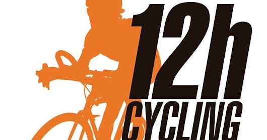 2nd EDITION OF 12 HOURS IN MALLORCA