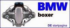 BMW-Boxer.startpagina, €5,= per kwartaal , €17,50 per jaar