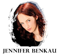https://buchlabyrinth.blogspot.de/2012/11/autoreninterview-mit-jennifer-benkau.html
