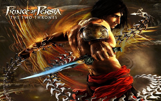 Prince of Persia The Two Thrones, Game Prince of Persia The Two Thrones, Spesification Game Prince of Persia The Two Thrones, Information Game Prince of Persia The Two Thrones, Game Prince of Persia The Two Thrones Detail, Information About Game Prince of Persia The Two Thrones, Free Game Prince of Persia The Two Thrones, Free Upload Game Prince of Persia The Two Thrones, Free Download Game Prince of Persia The Two Thrones Easy Download, Download Game Prince of Persia The Two Thrones No Hoax, Free Download Game Prince of Persia The Two Thrones Full Version, Free Download Game Prince of Persia The Two Thrones for PC Computer or Laptop, The Easy way to Get Free Game Prince of Persia The Two Thrones Full Version, Easy Way to Have a Game Prince of Persia The Two Thrones, Game Prince of Persia The Two Thrones for Computer PC Laptop, Game Prince of Persia The Two Thrones Lengkap, Plot Game Prince of Persia The Two Thrones, Deksripsi Game Prince of Persia The Two Thrones for Computer atau Laptop, Gratis Game Prince of Persia The Two Thrones for Computer Laptop Easy to Download and Easy on Install, How to Install Prince of Persia The Two Thrones di Computer atau Laptop, How to Install Game Prince of Persia The Two Thrones di Computer atau Laptop, Download Game Prince of Persia The Two Thrones for di Computer atau Laptop Full Speed, Game Prince of Persia The Two Thrones Work No Crash in Computer or Laptop, Download Game Prince of Persia The Two Thrones Full Crack, Game Prince of Persia The Two Thrones Full Crack, Free Download Game Prince of Persia The Two Thrones Full Crack, Crack Game Prince of Persia The Two Thrones, Game Prince of Persia The Two Thrones plus Crack Full, How to Download and How to Install Game Prince of Persia The Two Thrones Full Version for Computer or Laptop, Specs Game PC Prince of Persia The Two Thrones, Computer or Laptops for Play Game Prince of Persia The Two Thrones, Full Specification Game Prince of Persia The Two Thrones, Specification Information for Playing Prince of Persia The Two Thrones, Free Download Games Prince of Persia The Two Thrones Full Version Latest Update, Free Download Game PC Prince of Persia The Two Thrones Single Link Google Drive Mega Uptobox Mediafire Zippyshare, Download Game Prince of Persia The Two Thrones PC Laptops Full Activation Full Version, Free Download Game Prince of Persia The Two Thrones Full Crack, Free Download Games PC Laptop Prince of Persia The Two Thrones Full Activation Full Crack, How to Download Install and Play Games Prince of Persia The Two Thrones, Free Download Games Prince of Persia The Two Thrones for PC Laptop All Version Complete for PC Laptops, Download Games for PC Laptops Prince of Persia The Two Thrones Latest Version Update, How to Download Install and Play Game Prince of Persia The Two Thrones Free for Computer PC Laptop Full Version, Download Game PC Prince of Persia The Two Thrones on www.siooon.com, Free Download Game Prince of Persia The Two Thrones for PC Laptop on www.siooon.com, Get Download Prince of Persia The Two Thrones on www.siooon.com, Get Free Download and Install Game PC Prince of Persia The Two Thrones on www.siooon.com, Free Download Game Prince of Persia The Two Thrones Full Version for PC Laptop, Free Download Game Prince of Persia The Two Thrones for PC Laptop in www.siooon.com, Get Free Download Game Prince of Persia The Two Thrones Latest Version for PC Laptop on www.siooon.com.