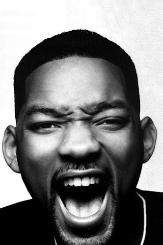 Will Smith - Download iPhone,iPod Touch,Android Wallpapers, Backgrounds,Themes