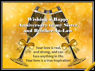 wishing-a-happy-anniversary-to-my-sister-and-brother-in-law