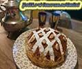 http://www.cucodamore.com/2018/04/pastela-de-pollo-con-almendras-receta.html
