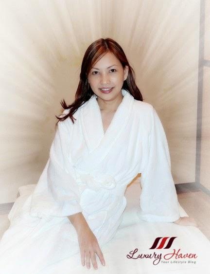 celebrity blogger reviews keio plaza tokyo carju rajah