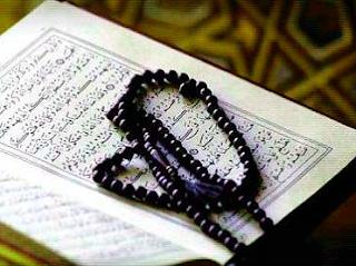 Surat Waqiah Untuk Rezeki? | Dalil Khasiat Surat Waqiah