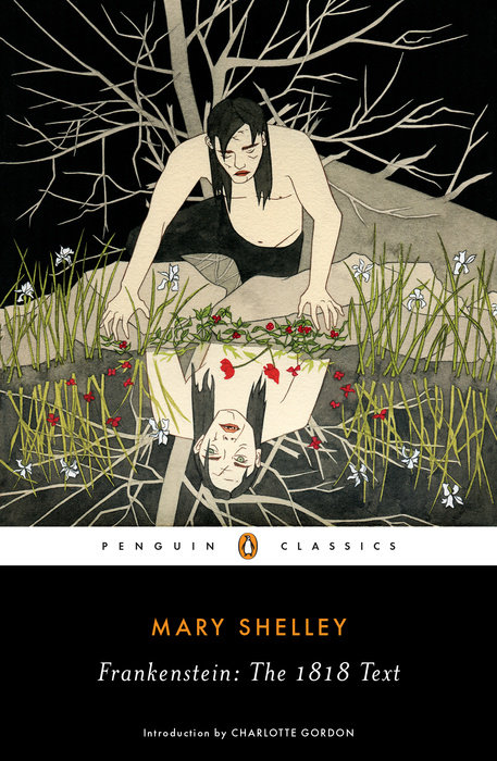 in mary shelleys frankenstein how does Home frankenstein q & a how do mary shelley's allusions frankenstein how do mary shelley's allusions to milton's paradise lost in the novel frankenstein help readers interpret the story.