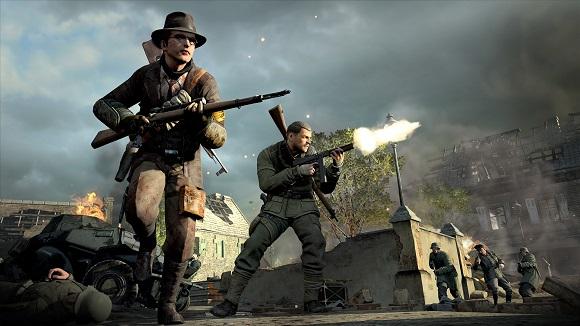 sniper-elite-v2-remastered-pc-screenshot-www.deca-games.com-3