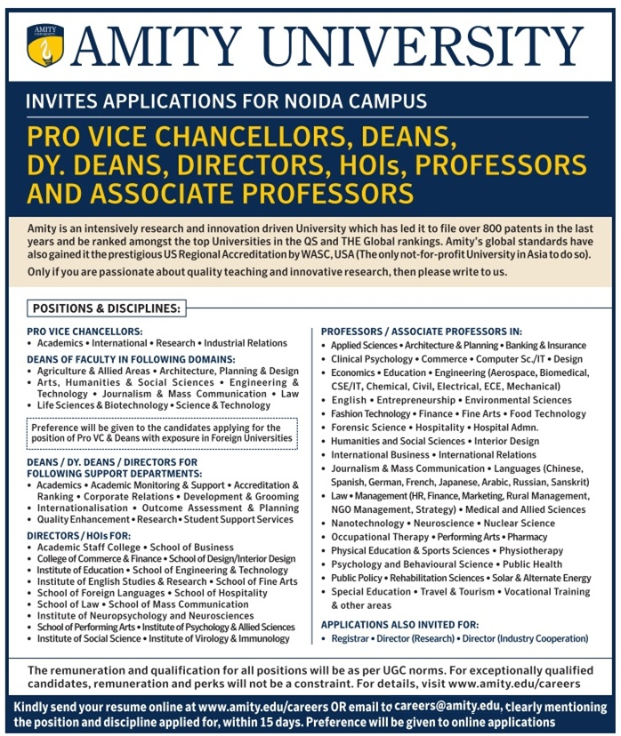 advt mk university Recruitment of management trainees advt no : 02/2017 university/institute, recognized by appropriate statutory authority in india and should be of 2.