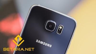 Cara Mengatasi Kamera Gagal di HP Samsung