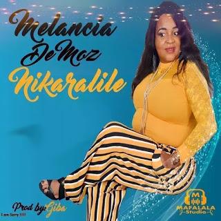 Melancia De Moz - Nikaralile (2019) [DOWNLOAD MP3] BAIXAR MÚSICA