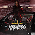 Remy Ma - March Madness (Remix)