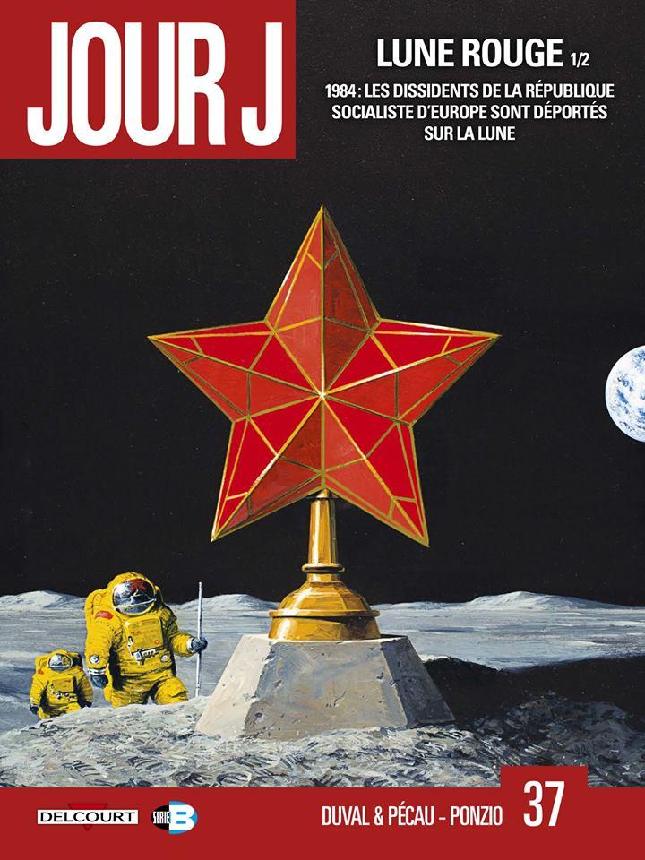 BD : les Russes sur la lune - Page 2 51946460_2336886819676704_5832570621669670912_n