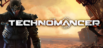 the-technomancer-pc-cover-www.ovagames.com