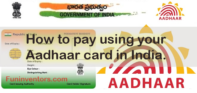 how-to-pay-using-aadhaar-card