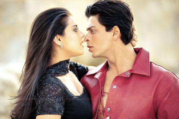 My Name Is Khan Film India Terbaik dan Paling Populer di Nonton