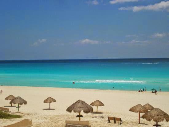 Praia Delfines
