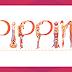 Conheça o elenco de Pippin, musical que estreia em agosto no Rio de Janeiro