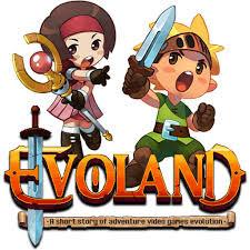 Game Evoland v1.2.30 MOD APK